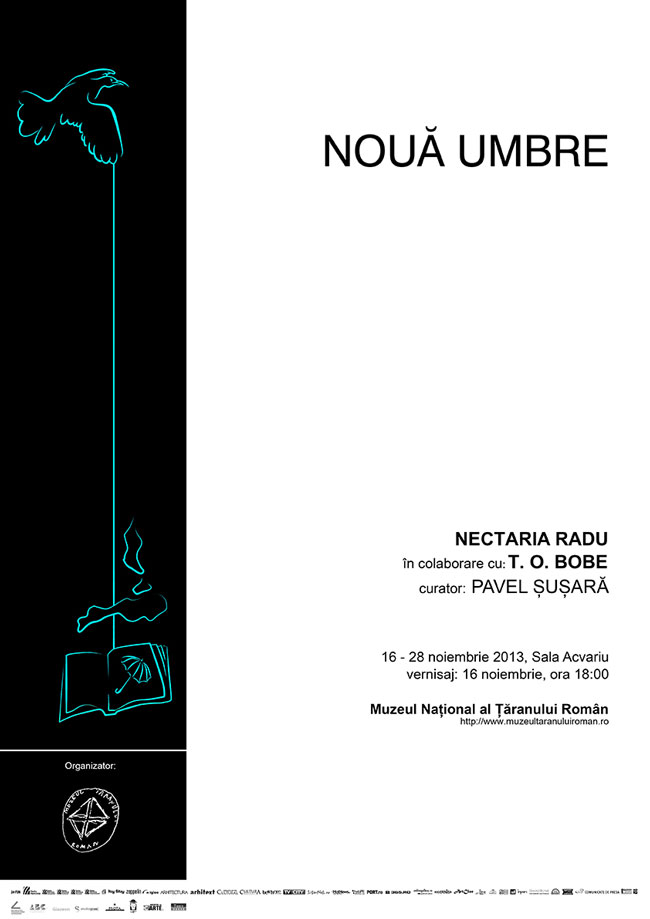 Radu-Necataria