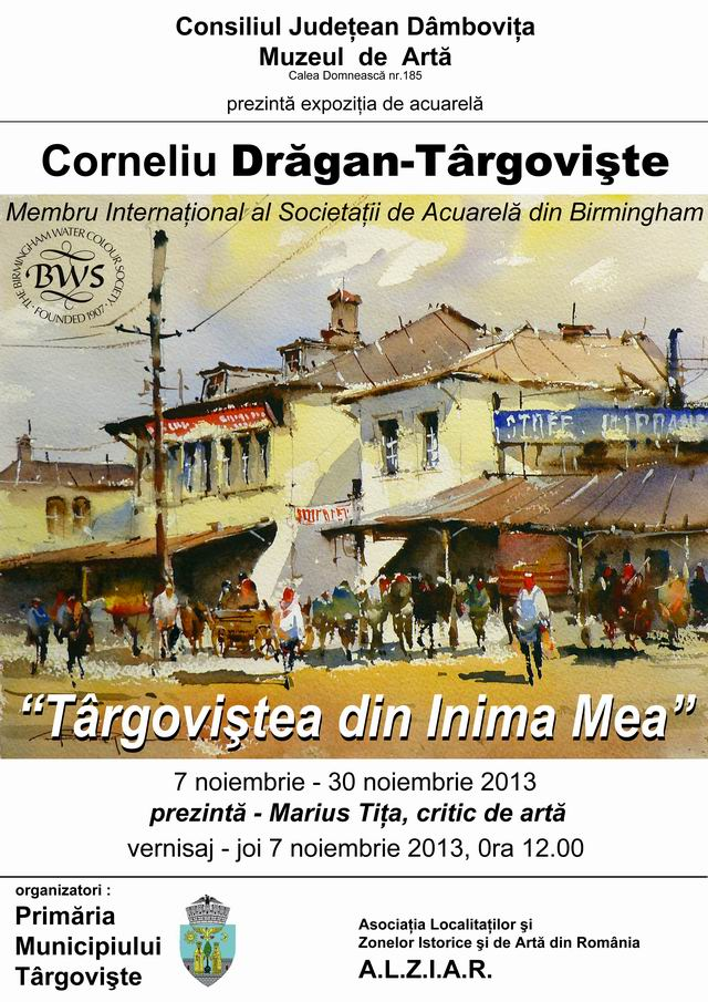 Resize of AFIS CORNELIU DRAGAN-TARGOVISTE