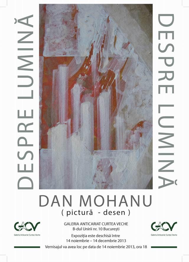 Resize of Afis Dan Mohanu