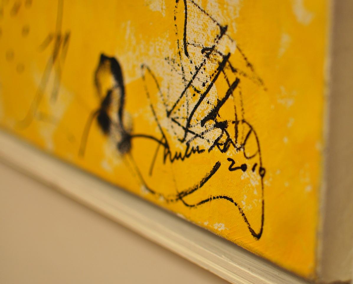 Romul Nutiu si Cristian Sida Multiverse @ 418 Contemporary Art Gallery, Bucuresti (11)