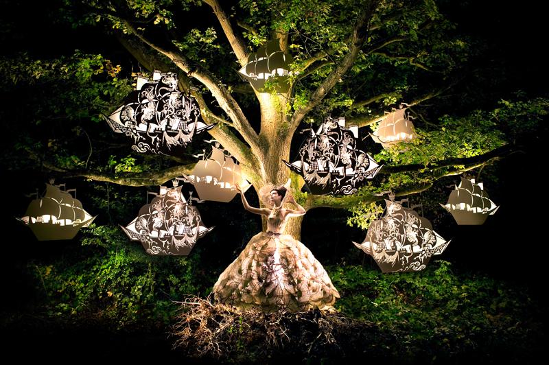 The-Faraway-Tree-