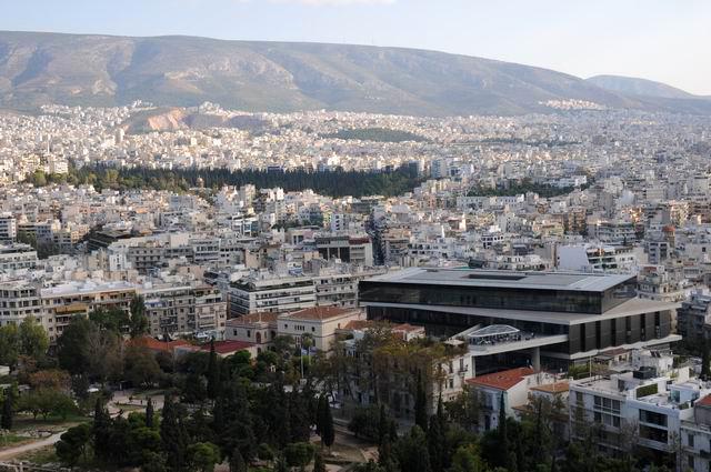 acropole - atena - foto lucian muntean _001