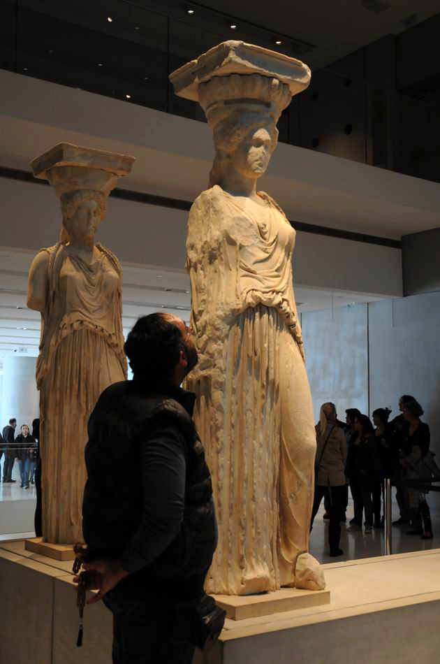 acropole - atena - foto lucian muntean _010