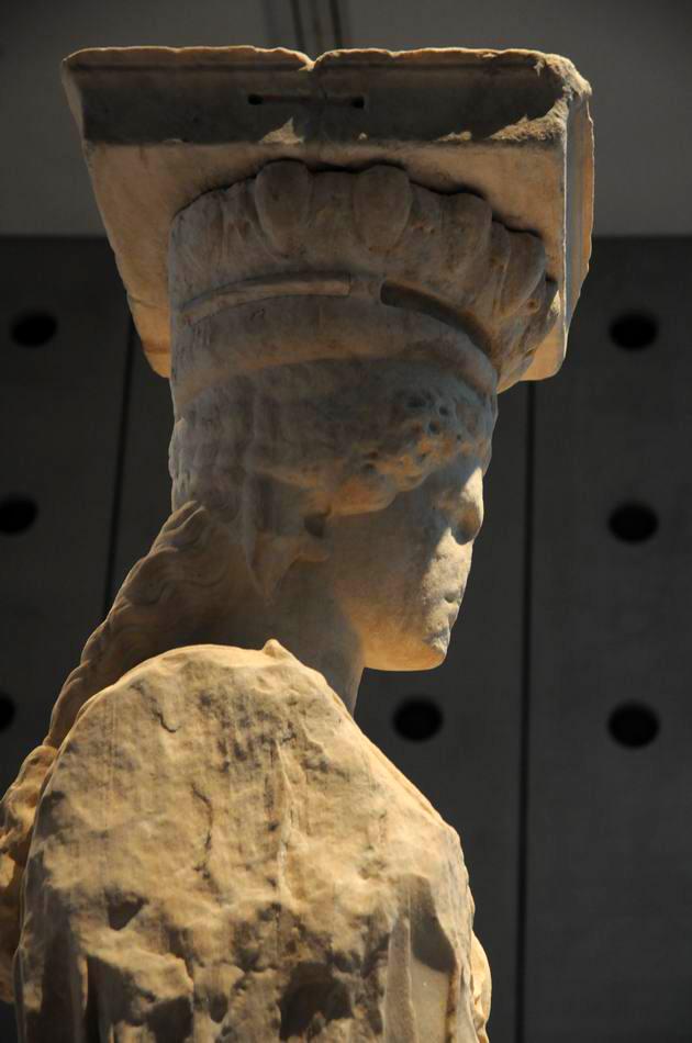 acropole - atena - foto lucian muntean _011