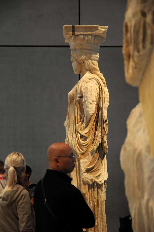 acropole - atena - foto lucian muntean _012
