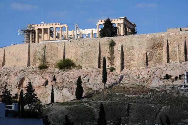 acropole - atena - foto lucian muntean _014