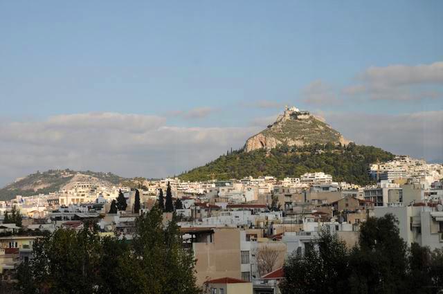 acropole - atena - foto lucian muntean _016