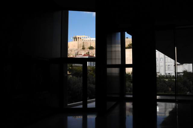 acropole - atena - foto lucian muntean _021