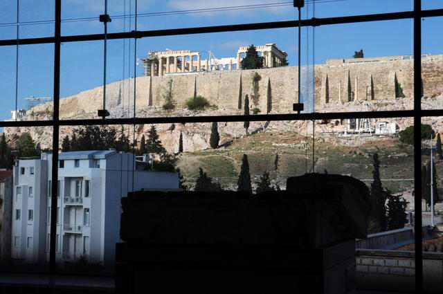 acropole - atena - foto lucian muntean _024