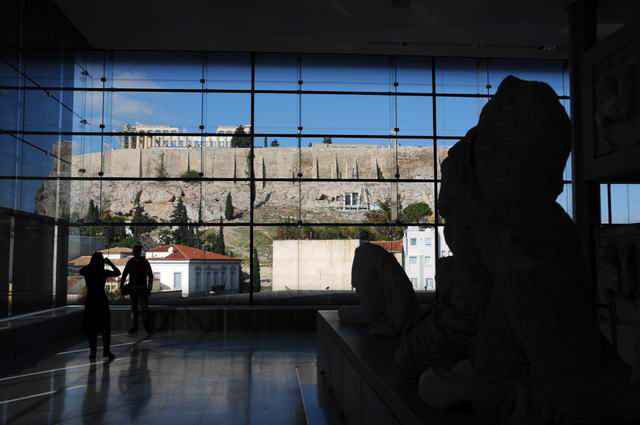 acropole - atena - foto lucian muntean _026