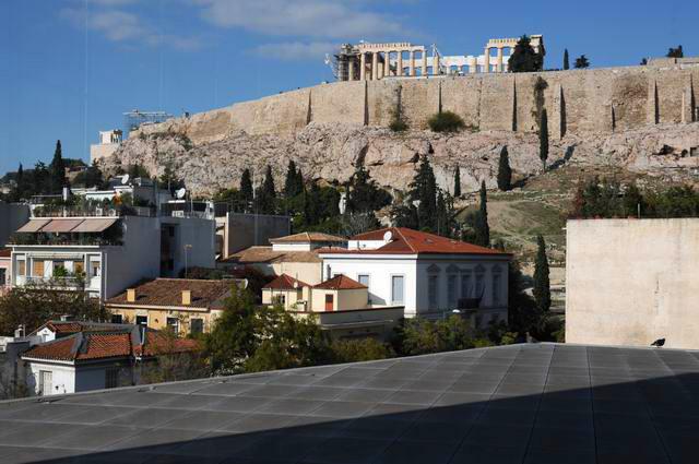 acropole - atena - foto lucian muntean _027
