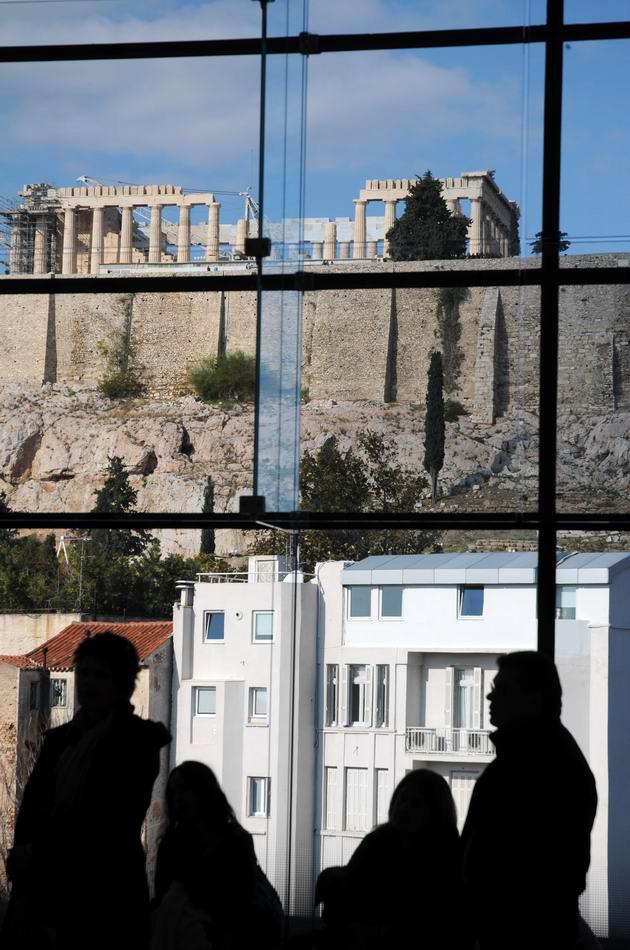 acropole - atena - foto lucian muntean _028