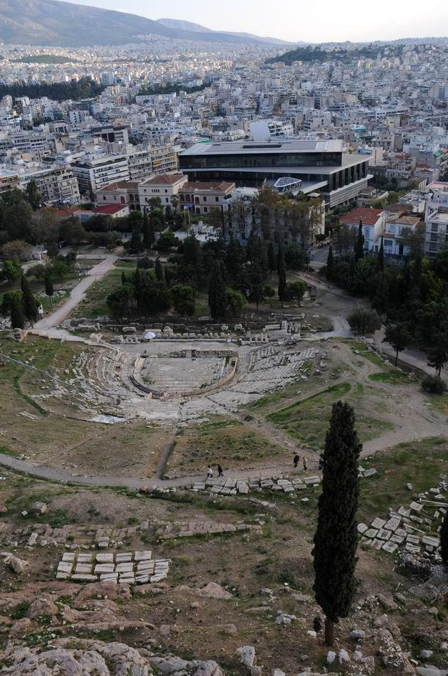 acropole - atena - foto lucian muntean _030