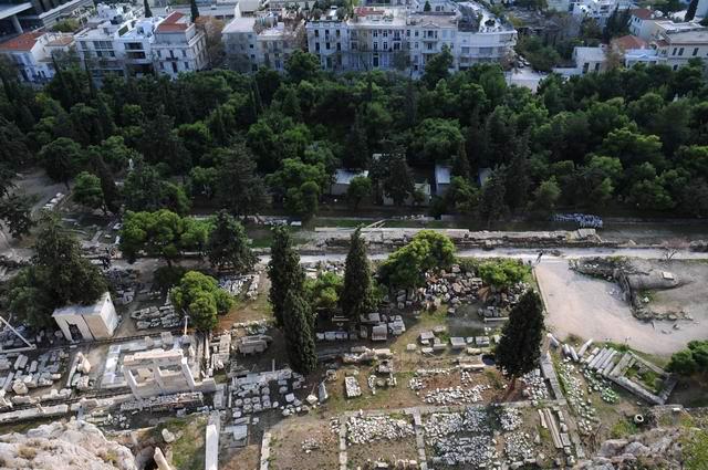 acropole - atena - foto lucian muntean _037