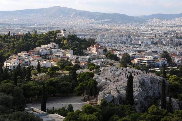 acropole - atena - foto lucian muntean _039