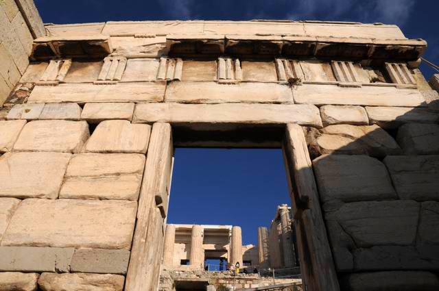 acropole - atena - foto lucian muntean _041