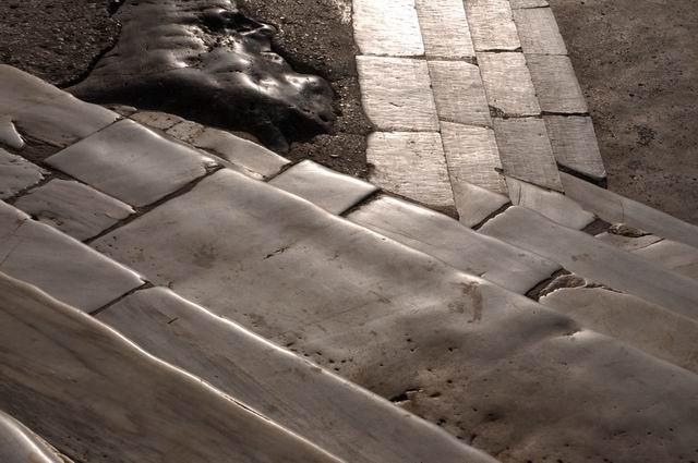 acropole - atena - foto lucian muntean _045