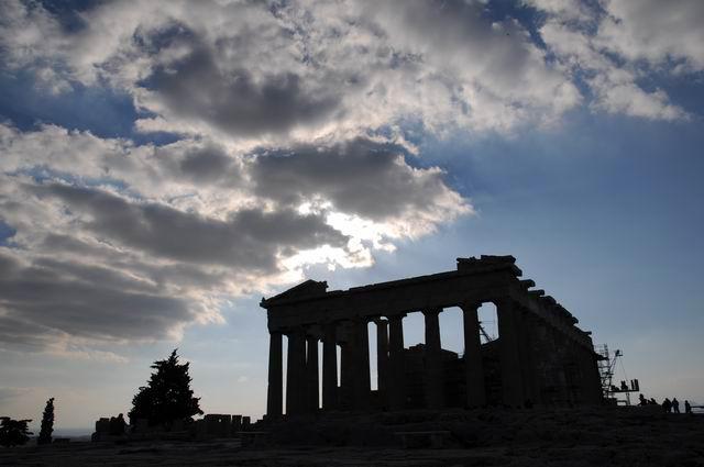 acropole - atena - foto lucian muntean _047