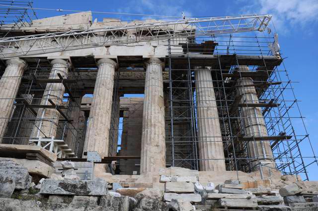 acropole - atena - foto lucian muntean _051