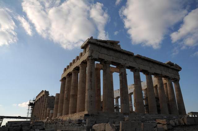 acropole - atena - foto lucian muntean _053