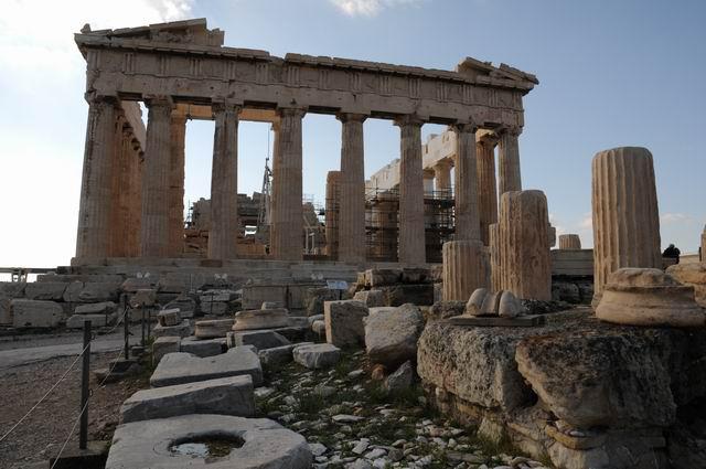 acropole - atena - foto lucian muntean _054