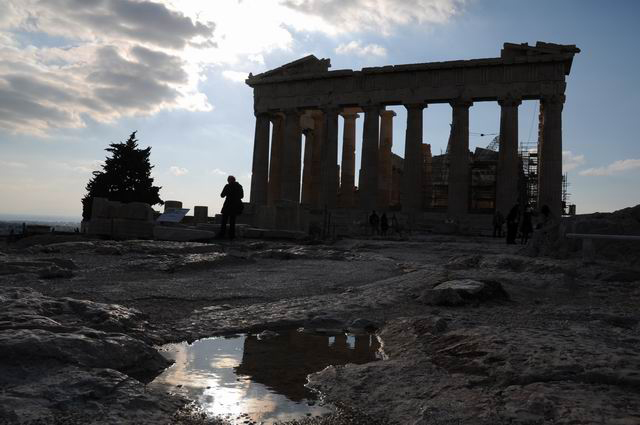 acropole - atena - foto lucian muntean _055