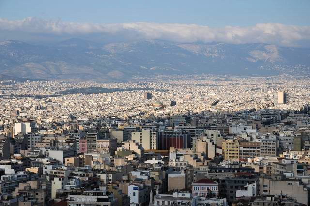 acropole - atena - foto lucian muntean _059