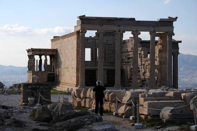 acropole - atena - foto lucian muntean _060