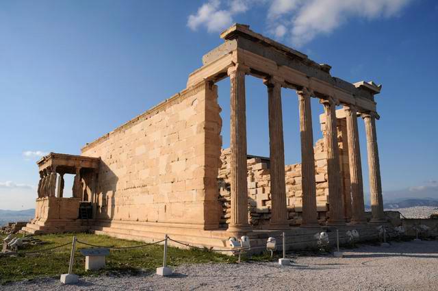 acropole - atena - foto lucian muntean _061
