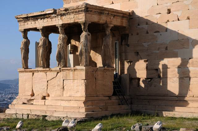 acropole - atena - foto lucian muntean _062