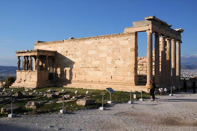 acropole - atena - foto lucian muntean _063