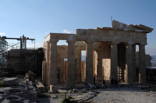 acropole - atena - foto lucian muntean _066