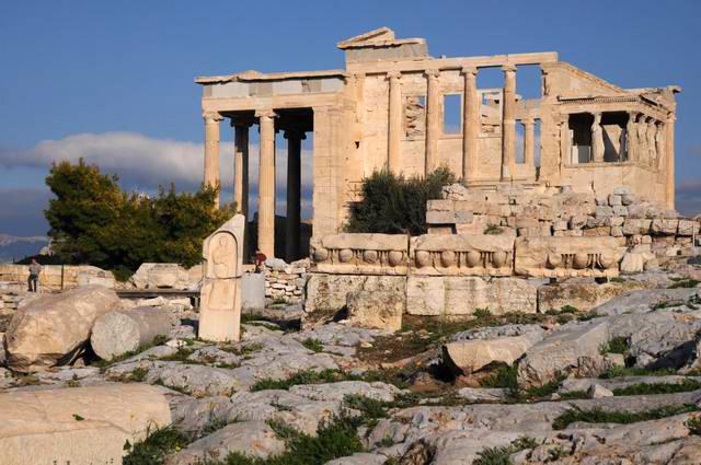acropole - atena - foto lucian muntean _067