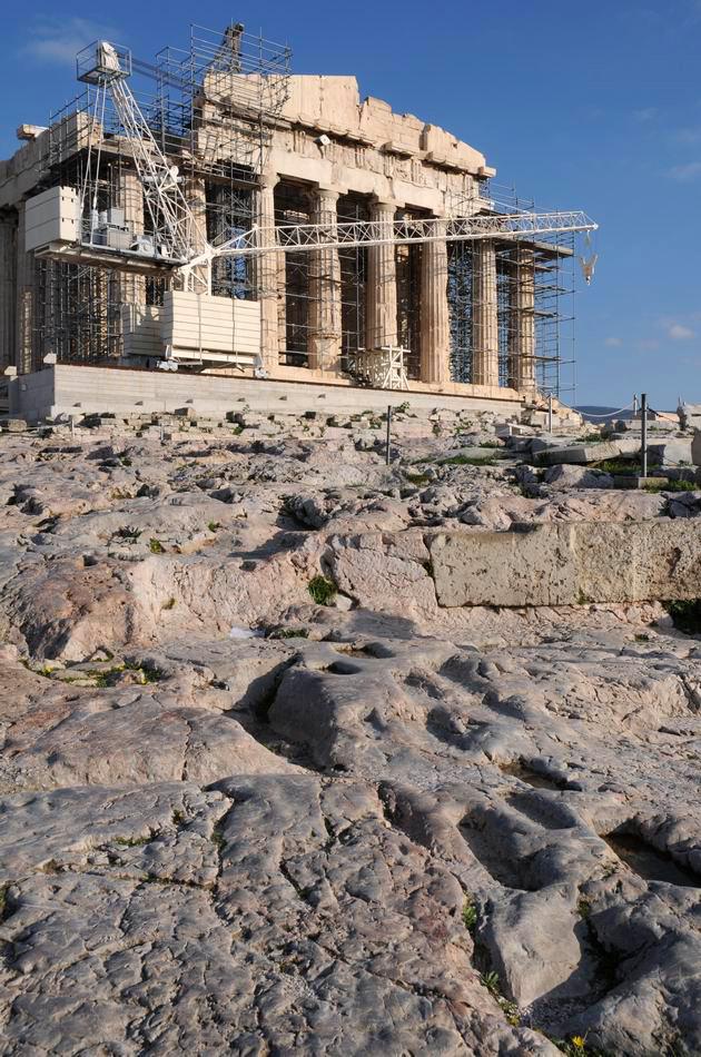 acropole - atena - foto lucian muntean _068
