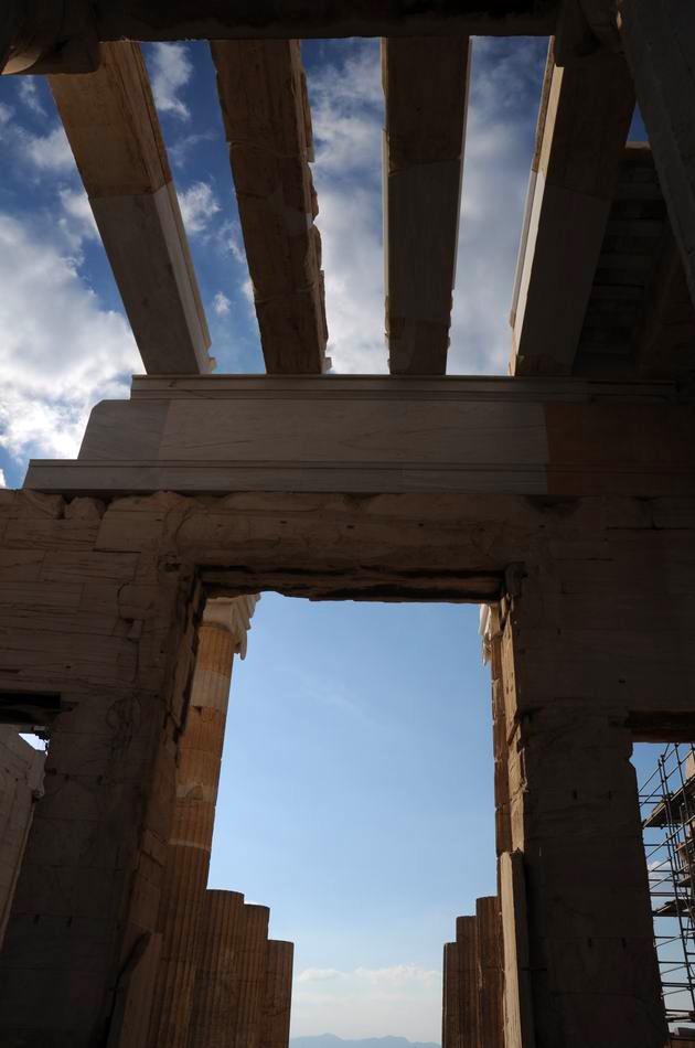 acropole - atena - foto lucian muntean _069