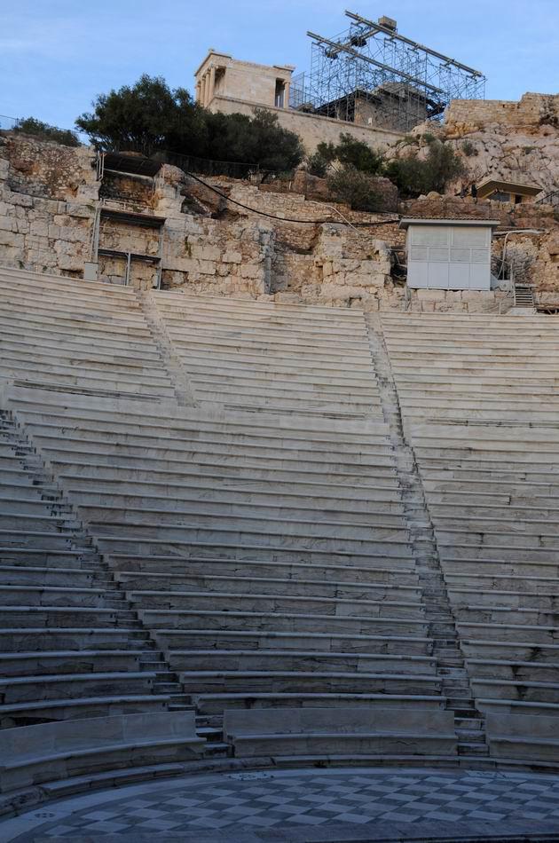 acropole - atena - foto lucian muntean _072