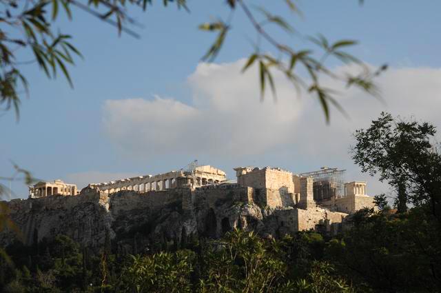acropole - atena - foto lucian muntean _077