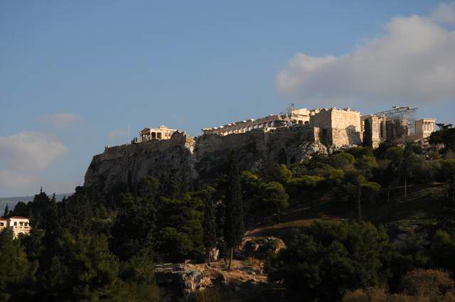 acropole - atena - foto lucian muntean _078