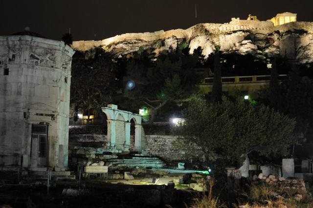 acropole - atena - foto lucian muntean _080
