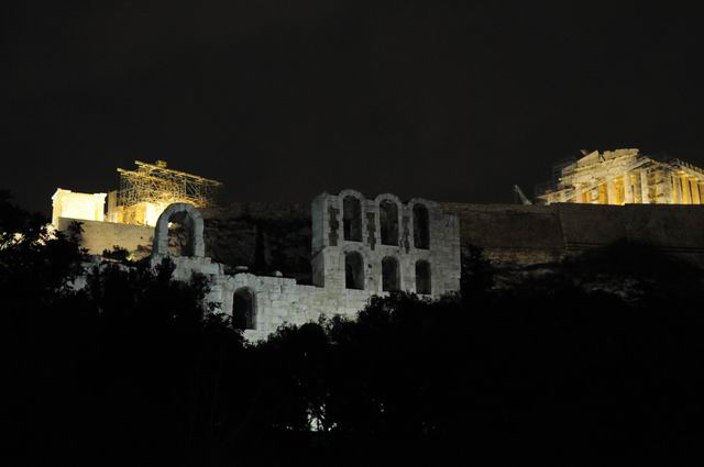 acropole - atena - foto lucian muntean _081
