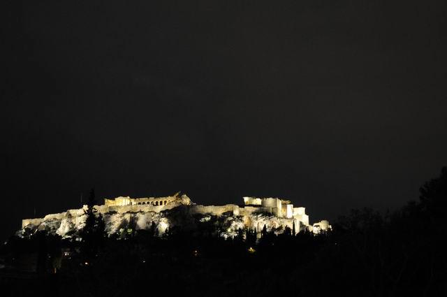 acropole - atena - foto lucian muntean _082
