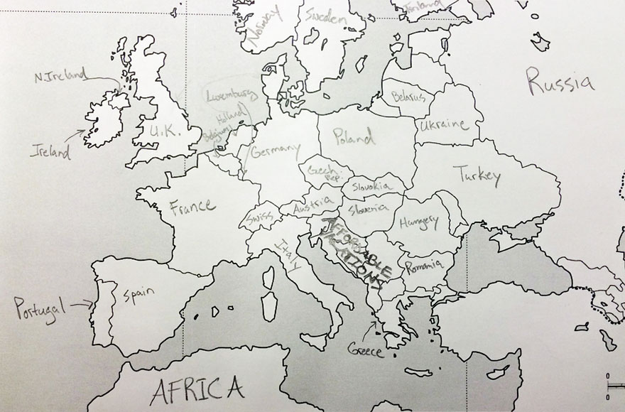 americans-place-european-countries-on-map-15