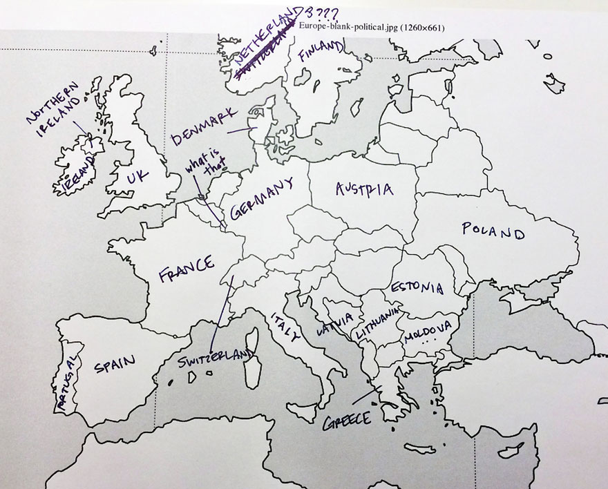 americans-place-european-countries-on-map-17