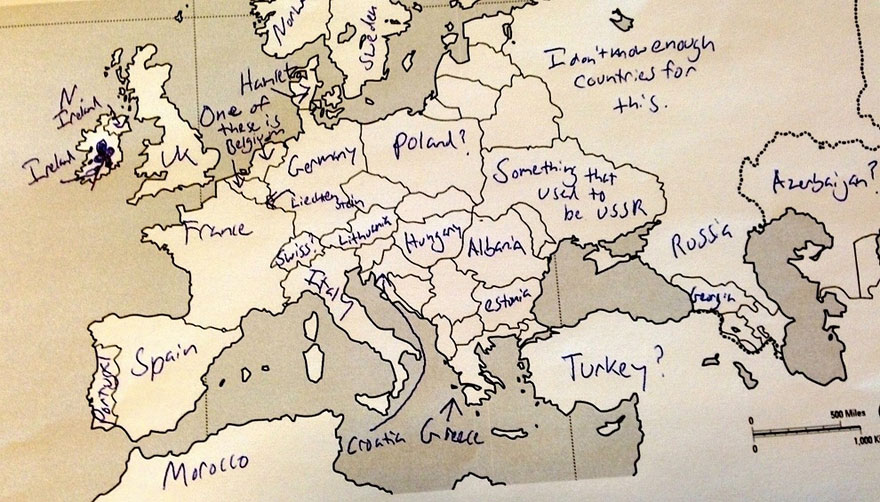 americans-place-european-countries-on-map-3