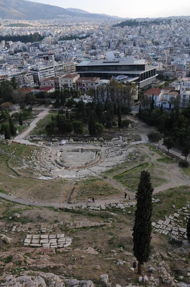 atena - grecia 2013 foto lucian munteanLM0_0019