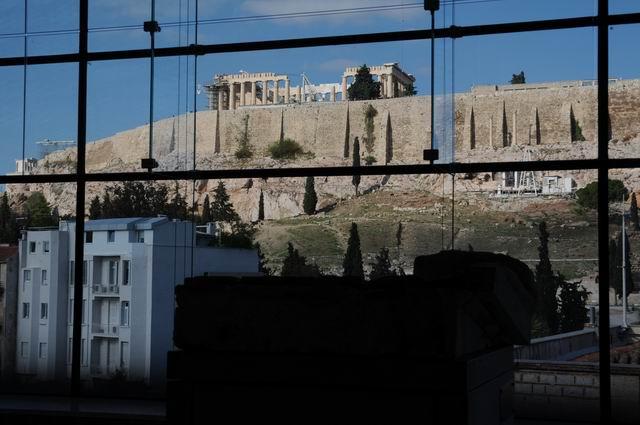 atena - grecia 2013 foto lucian munteanLM0_0020