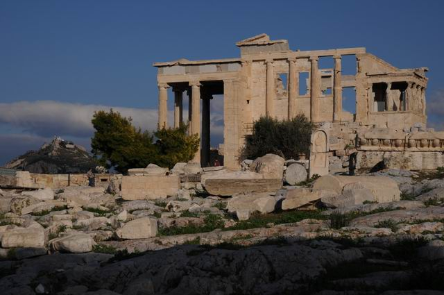 atena - grecia 2013 foto lucian munteanLM0_0021