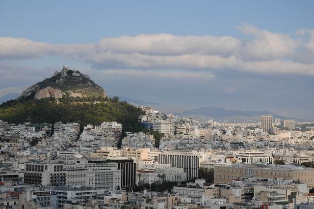 atena - grecia 2013 foto lucian munteanLM0_0022