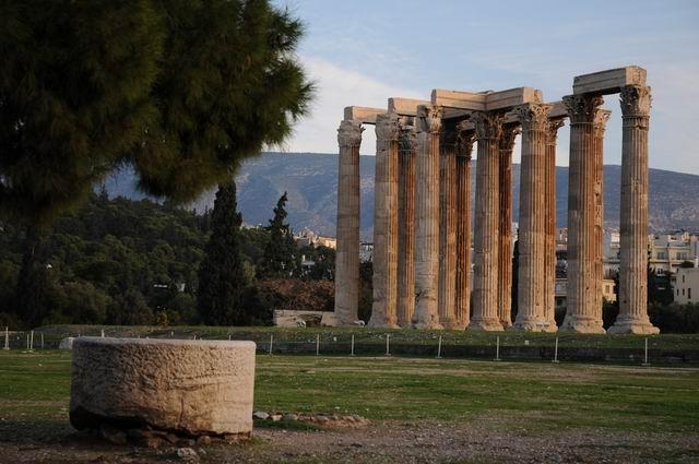 atena - grecia 2013 foto lucian munteanLM0_0023