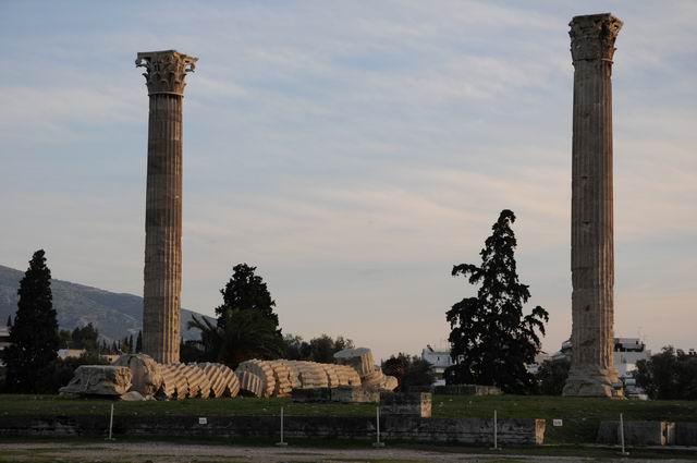atena - grecia 2013 foto lucian munteanLM0_0024